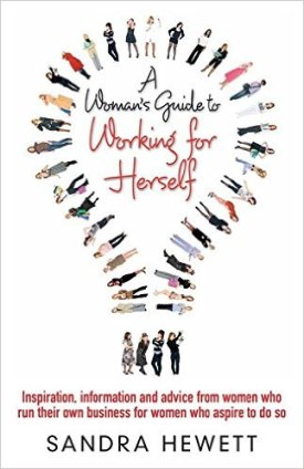 a woman's guide