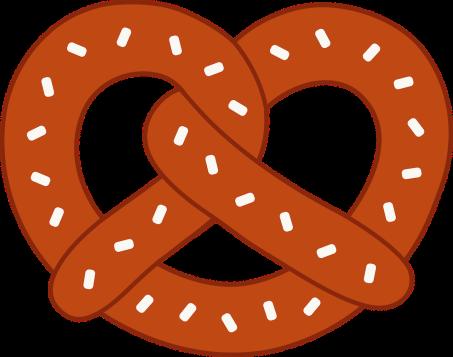 pretzel_0