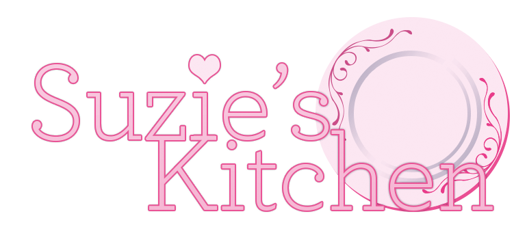 suzies-kitchen