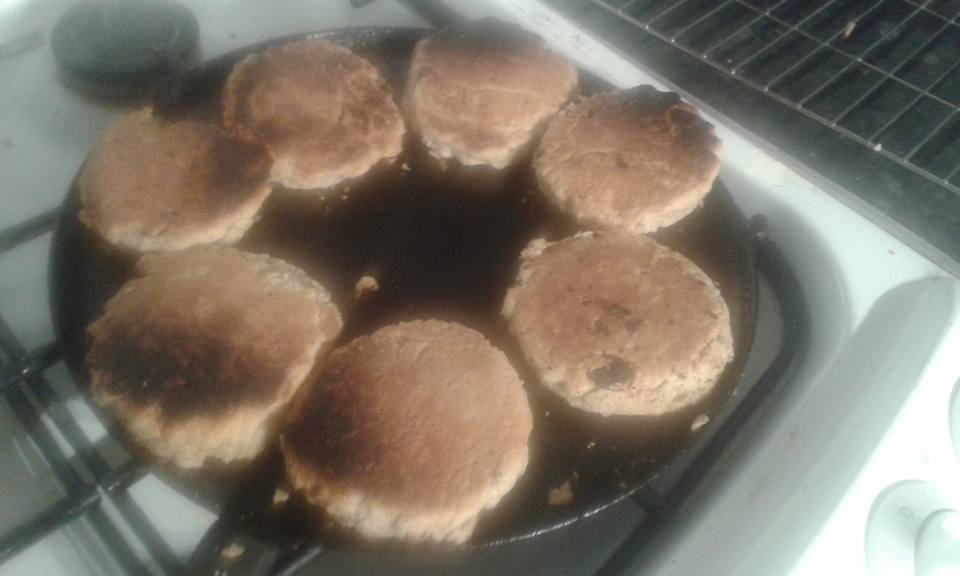 welsh-cakes-2